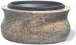 Vasque en granit (Modèle 3)