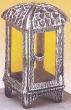 Lanterne funéraire (Modèle 1)