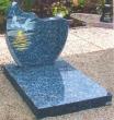 Monument pour urne