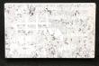 Plaque funéraire gravée en granit (Modèle 4)