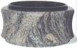 Vasque en granit (Modèle 1)